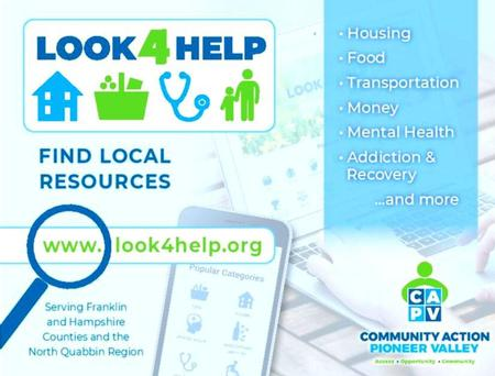 Greenfield Health Department - City of Greenfield, MA