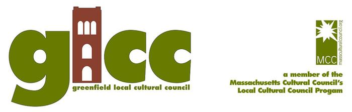 Greenfield Local Cultural Council 2017 Grant Award Winners - Town of ...