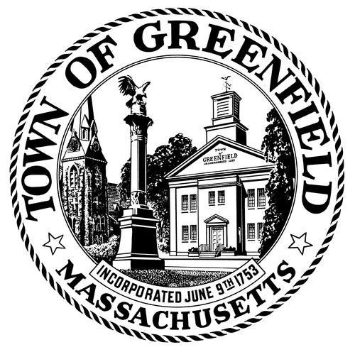 City of Greenfield, MA