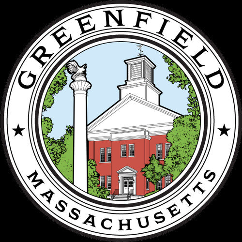Bed Bugs - City of Greenfield, MA