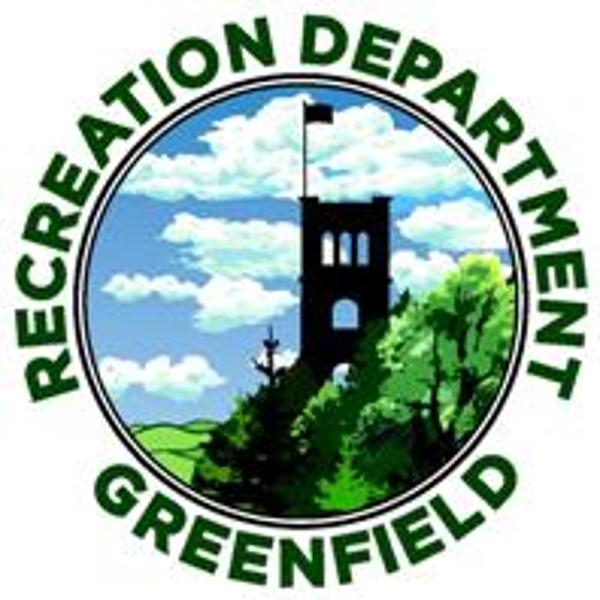 City of Greenfield MA
